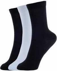 Uniform Socks