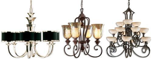 Lighting Products Decorative Lightings Retailer From Vadodara