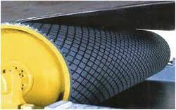 Pulley Lagging Sheet Manufacturers Suppliers Amp Exporters