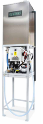 Coolant Mixing System