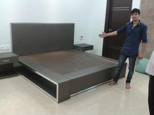 Beau Harshwal Interior Furniture Contractor And Decorators