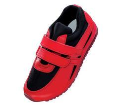 Children Fashion Shoe(21550)