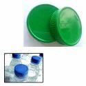 Pet Jar Cap for Food Industry