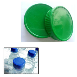 Pet Jar Cap for Food Industry