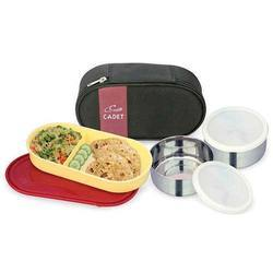 Milano Lunch Box
