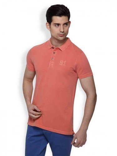 1d5ea58e Orange T-Shirt, Men Shirts, Jeans & Clothing   Blackberrys Menswear ...