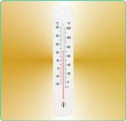 Laboratory Wall Thermometer