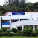 Port Blair - Peerless Sarovar Portico