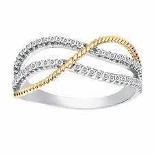 Ring sambalpur dating