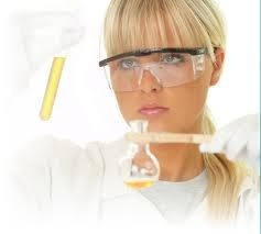 Urine Testing Labs Services