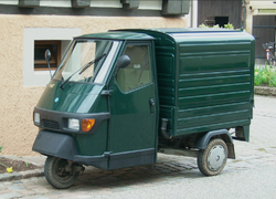 Three Wheelers In Coimbatore Tamil Nadu Get Latest Price From