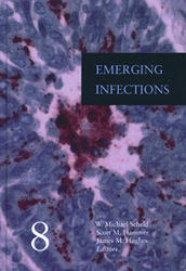 Emerging Infections Publishing House