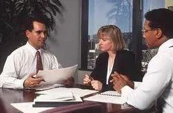 Professional Communication Service
