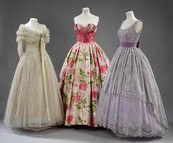 ef9a16a81c8 Evening Dresses