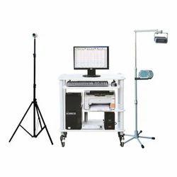 Video EEG Machine kit