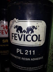 Synthetic Resin Adhesive - Fevicol PL 211