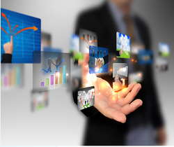 Application Migration Services
