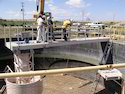 Erection Commissioning For Water Treatment Plant