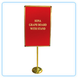 Welcome Boards Manufacturer From Chennai