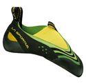 Climbing Shoes Speedster