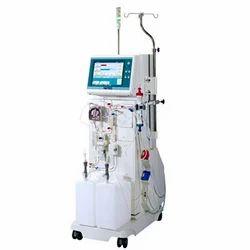 Nipro Surdial Dialysis Machine