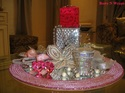 Engagement Tray - 1