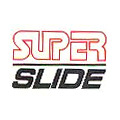 Superslides & Ballscrews Co. India Private Limited