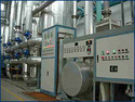 Gas Pipeline Supply Oxygen and Nitrogen Argon Plants