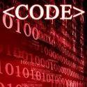 Computer Programming And Applications P. G. Diploma