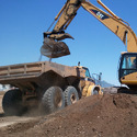 Industrial Construction Service