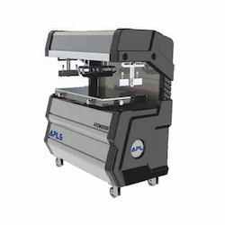 32fa43675 Screen Printing Machines - Screen Printing Machines (Atom Model ...