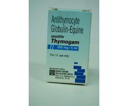 Thymogam 250 Mg