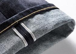 Premium Denim fabric