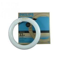 Philips 22w Round Tube