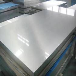 Grade Steel Sheets