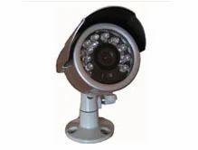 Outdoor Infrared Cameras (001)