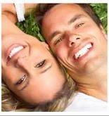 Dental Smile Designing