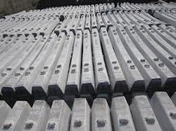 Psc Sleeper At Best Price In India