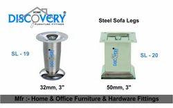Furniture Sofa Legs