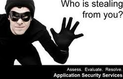 Application Security Consulting