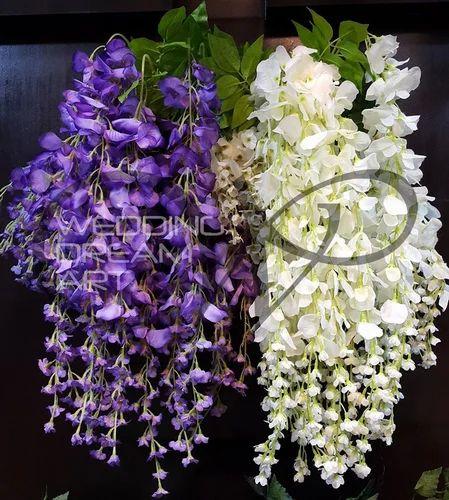 Artificial flower wholesale supplier from new delhi mightylinksfo