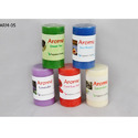 ARM-05 Aroma Pillar Candle 2.75 x 5 (1 Pc / Pkt)