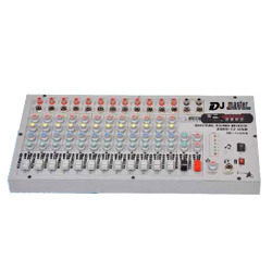 digital audio mixer digital audio mixer suppliers manufacturers in india. Black Bedroom Furniture Sets. Home Design Ideas
