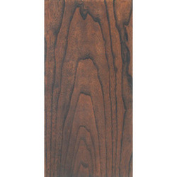 Elm Time Square Wooden Flooring