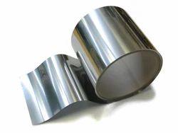 Steel Shims