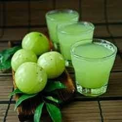 Amla Juice - Amla Squash Exporters in India