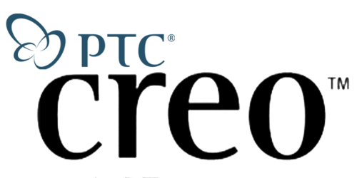 ptc creo in top  kolhapur