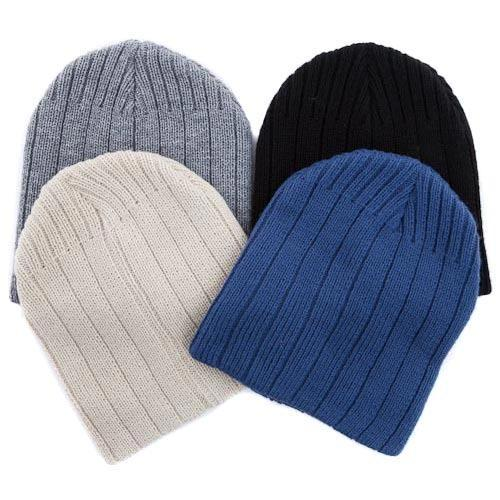 0a2c2e40857 Beanie at Best Price in India