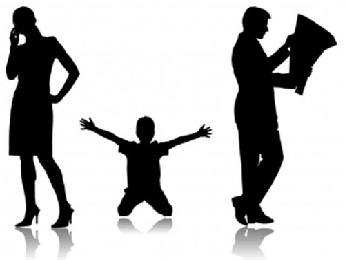 Family Relationship Management Family Problems Services Service Provider From Ludhiana