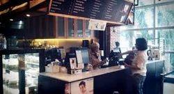 Fantastic Coffee Shop Services